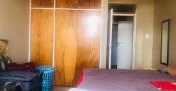 Apartment for sale Ausspannplatz Windhoek