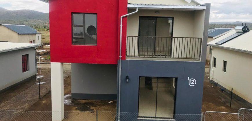 Now Selling_ Osona Village Development