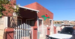 House For Sale Rocky Crest Windhoek