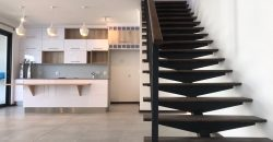 Modern Townhouse For Rent