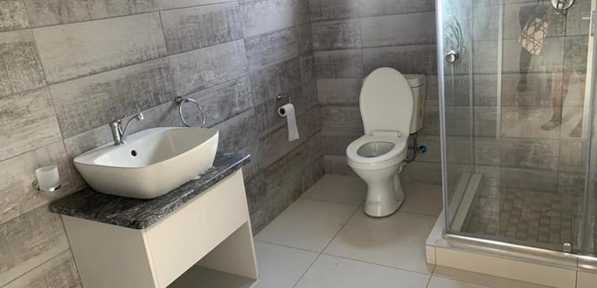 Best offer in the area Brand new House