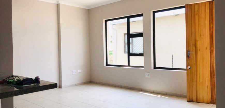 Now Selling _ development of townhouses