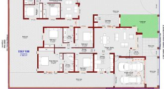 Selling Off Plan _ Free Standing Home